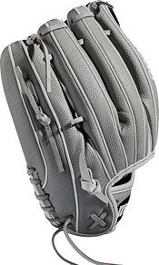 Wilson 11.75'' FP75 A2000 SuperSkin Series Fastpitch Glove product image
