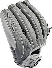 Wilson 12'' A2000 SuperSkin Series P12 Fastpitch Glove product image