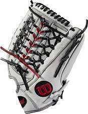 Wilson 12.5'' T125 A2000 SuperSkin Series Fastpitch Glove product image