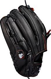Wilson 11.75'' A2K SuperSkin Series D33 Glove product image