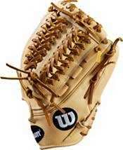 Wilson 11.75'' A2K Series D33 Glove 2020 product image