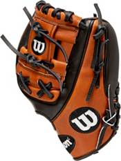 Wilson 11.25'' DI88 A2K Series Glove product image