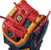 Wilson 11.5'' 'Dat Dude' Brandon Phillips A2K Series Glove product image