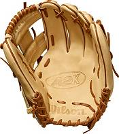 Wilson 11.5'' A2K Series 1786 Glove 2020 product image