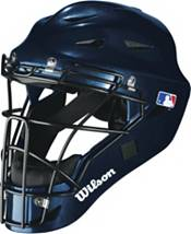 Wilson Beginner EZ Gear Catcher's Set product image
