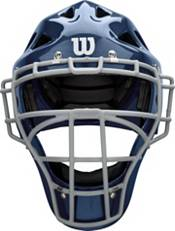 Wilson Intermediate C1K Catcher's Set 2020 product image