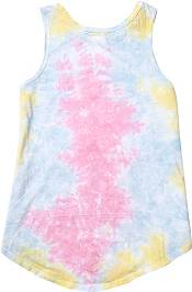 Simply Southern Ocean Tank Top product image