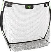 ATEC N1 Portable Practice Net w/ Travel Bag product image