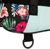 DBX Women's Island Bloom Life Vest product image