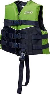 DBX Child Verve Nylon Life Vest product image