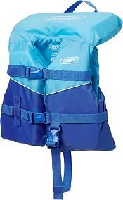 DBX Infant Verve Nylon Life Vest product image