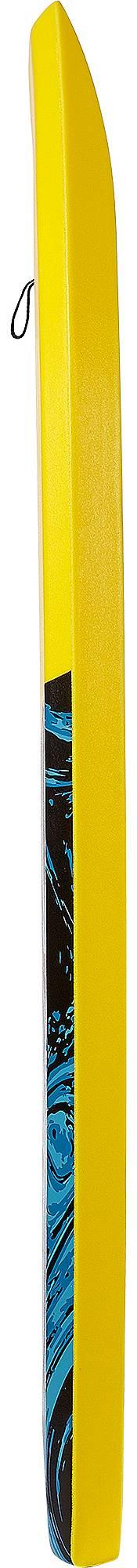 "DBX 44"" Bodyboard product image"