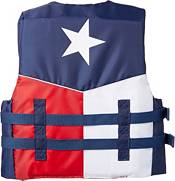 DBX Youth Americana Series Texas Life Vest product image