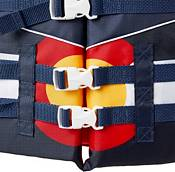 DBX Youth Americana Series Colorado Life Vest product image
