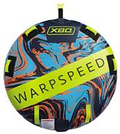 DBX Warp Speed 2-Person Towable Tube product image