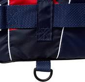 DBX Men's Americana Series Colorado Life Vest product image
