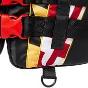 DBX Men's Americana Series Maryland Life Vest product image
