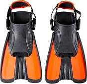 Fitness Gear Kick Fins product image