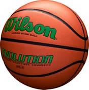"""Wilson Evolution Basketball (28.5"""") product image"""