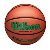 """Wilson Evolution Official Basketball (29.5"""") product image"""