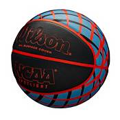 Wilson Official NCAA Spotlight Basketball product image