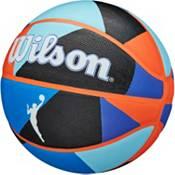 "Wilson WNBA Heir Outdoor Basketball 28.5"" product image"