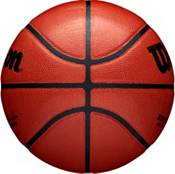 Wilson NBA Authentic Indoor Competition Basketball 28.5'' product image