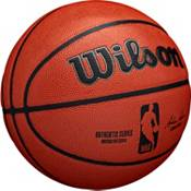 Wilson Youth NBA Authentic Indoor-Outdoor Basketball 27.5'' product image