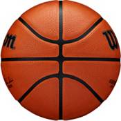 Wilson Youth NBA Authentic Outdoor Basketball 27.5'' product image