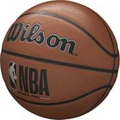 "Wilson NBA Forge Pro Basketball 27.5"" product image"