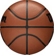 Wilson NBA Forge Pro Basketball 28.5'' product image