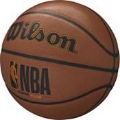 "Wilson NBA Forge Plus Basketball 28.5"" product image"