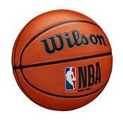 """Wilson NBA DRV Pro Basketball 28.5"""" product image"""