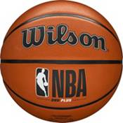 Wilson NBA DRV Plus Official Basketball 29.5'' product image