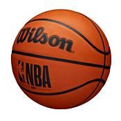"""Wilson NBA DRV Basketball 27.5"""" product image"""