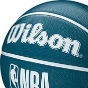 """Wilson NBA DRV Basketball 28.5"""" product image"""