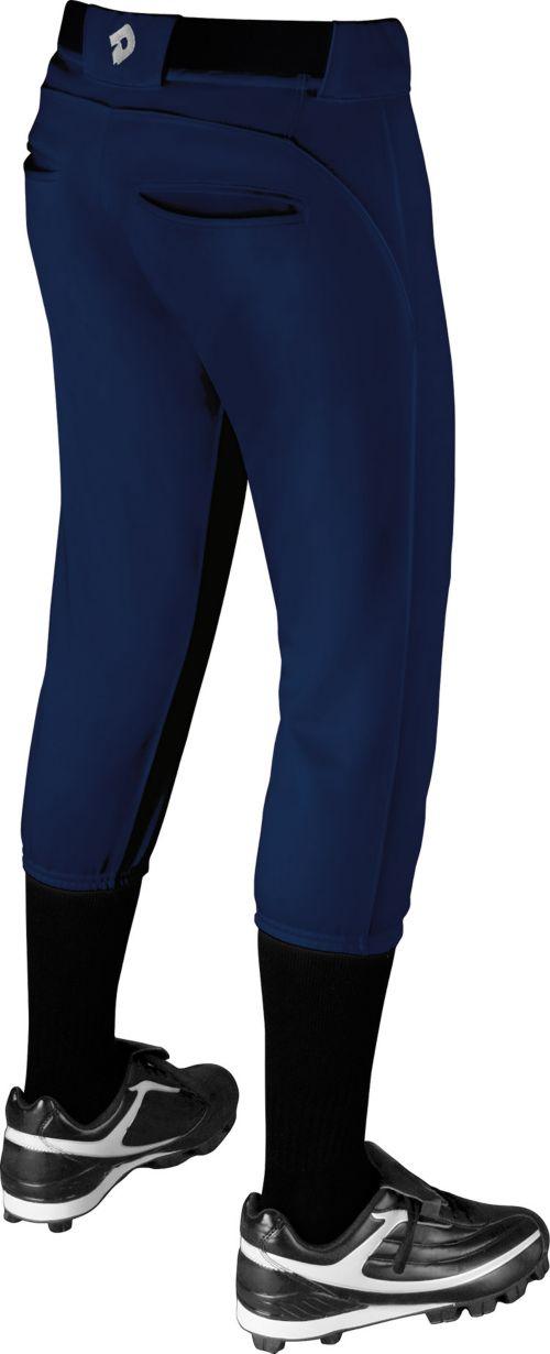 95aa6c360d3 DeMarini Women s Uprising Softball Pants