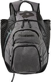 DeMarini Voodoo Rebirth Bat Pack product image