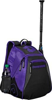 DeMarini Youth Voodoo Junior Bat Pack product image