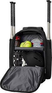 DeMarini Special Ops Spectre Bat Pack product image