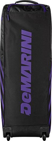 DeMarini Momentum 2.0 Wheeled Bag product image