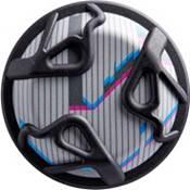DeMarini CF Glitch 2¾'' USSSA Bat 2021 (-8) product image