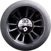 DeMarini CF Glitch 2¾'' USSSA Bat 2021 (-10) product image