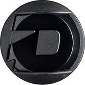 DeMarini Dale Brungardt Signature End Loaded USSSA Slow Pitch Bat 2020 product image
