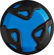 DeMarini CF USA Youth Bat 2020 (-10) product image