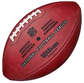 """Wilson 2020 NFL """"The Duke"""" Official Football product image"""