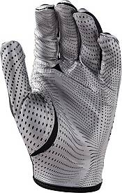 Wilson NFL YOuth Stretch-Fit Receiver Glove product image