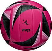 Wilson OPTX AVP Tour Replica Volleyball product image