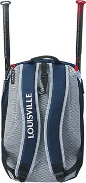 Wilson Boston Red Sox Baseball Bag product image
