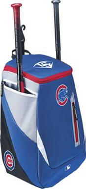 Wilson Chicago Cubs Baseball Bag product image